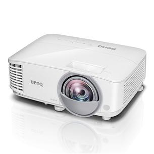 Projector BenQ MW809ST