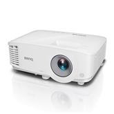 Projektor BenQ MH606