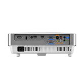 Projector BenQ MW632ST