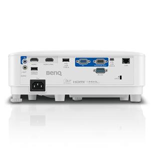 Projector BenQ MH733
