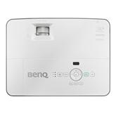 Проектор Business Series MU706, BenQ