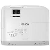Проектор Mobile Series EB-X39, Epson