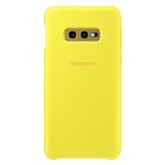 Samsung Galaxy S10e silikoonümbris
