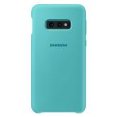 Samsung Galaxy S10e silicone case
