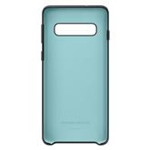 Samsung Galaxy S10 silicone case