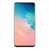 Samsung Galaxy S10 silikoonümbris