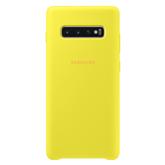 Samsung Galaxy S10+ silicone case