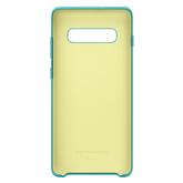 Samsung Galaxy S10+ silikoonümbris