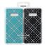 Samsung Galaxy S10e ümbrised