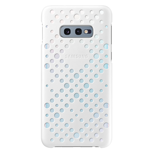 Чехлы для Samsung Galaxy S10e