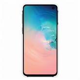 Samsung Galaxy S10e cases