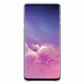 Samsung Galaxy S10 cover