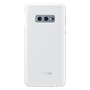 Samsung Galaxy S10e LED View ümbris