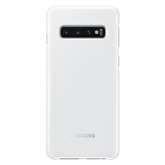 Samsung Galaxy S10 LED View ümbris