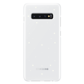 Samsung Galaxy S10+ LED View ümbris