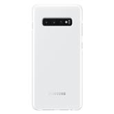 Samsung Galaxy S10+ LED View ümbris