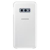 Чехол LED View для Galaxy S10e, Samsung