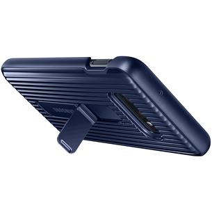 Защитный чехол для Samsung Galaxy S10e