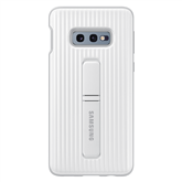 Samsung Galaxy S10e protective case