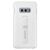 Samsung Galaxy S10e kaitseümbris