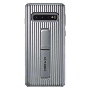Защитный чехол для Samsung Galaxy S10