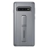Samsung Galaxy S10 kaitseümbris