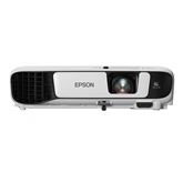 Проектор Mobile Series EB-U42, Epson