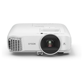 Projector Epson EH-TW5400