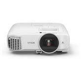 Projektor Epson EH-TW5400