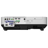 Projektor Epson EB-2065