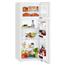 Холодильник, Liebherr (140 см)