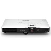 Projektor Epson EB-1795F