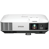 Проектор Installation Series EB-2165W, Epson