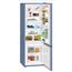 Холодильник, Liebherr / высота: 161 см