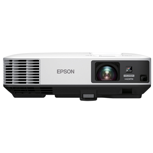 Проектор Installation Series EB-2255U, Epson