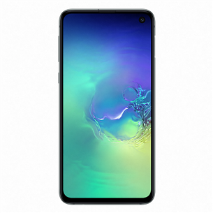 Смартфон Galaxy S10e, Samsung / 128 GB
