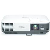 Проектор Installation Series EB-2265U, Epson