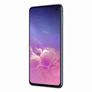 Smartphone Samsung Galaxy S10e Dual SIM (128 GB)
