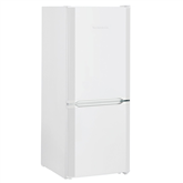 Refrigerator Liebherr / Height 137 cm