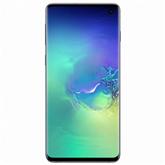 Nutitelefon Samsung Galaxy S10 (128 GB) / Dual SIM