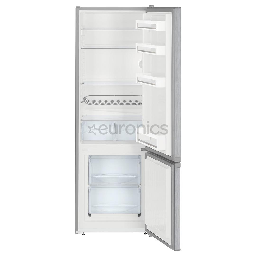 Холодильник, Liebherr (161 см)