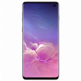 Смартфон Galaxy S10, Samsung / 128 GB