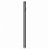 Смартфон Galaxy S10, Samsung / 128 GB