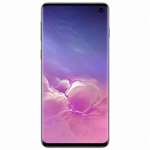 Смартфон Galaxy S10, Samsung / 512 GB