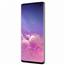 Nutitelefon Samsung Galaxy S10 Dual SIM (512 GB)