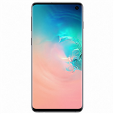 Smartphone Samsung Galaxy S10 Dual SIM (128 GB)