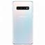 Nutitelefon Samsung Galaxy S10 Dual SIM (128 GB)