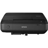 Projektor Epson EH-LS100