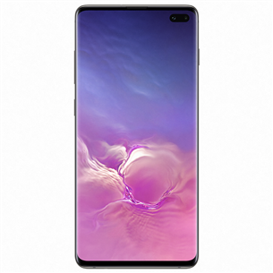 Смартфон Samsung Galaxy S10+ Dual SIM (512 ГБ)