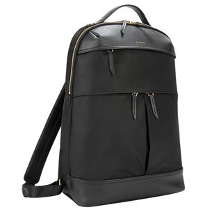 """Рюкзак для ноутбука NewPort, Targus / 15"""" TSB945GL"""